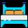 4-Schlafzimmer-Villa Mauritius