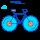 Biking excursions in Mauritius
